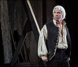 Sur quel autre opéra, représenté l'année suivante, Verdi travaillait-il en même temps à l'époque ?