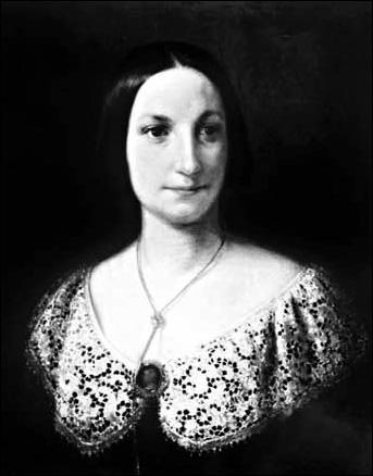 Quel succès rencontre l'oeuvre à sa première audition, en mars 1853 ?