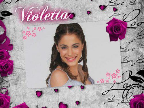 Violetta ou Martina ?