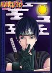 Comment s'appelle le nouvel équipier de Naruto et Sakura ?