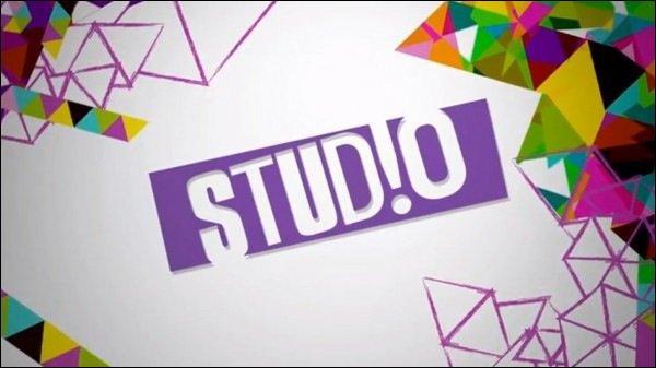 Comment va s'appeler le studio 21 ?
