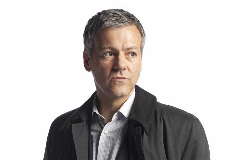 L'inspecteur Lestrade est-il fidèle à sa femme ?