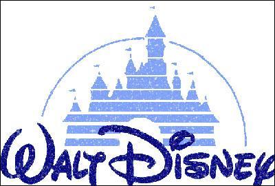 Quel est le nom actuel de la compagnie qui produit les film de 'Disney' ?