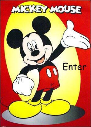 En quelle année est paru le premier numéro de l'hebdomadaire le Journal de Mickey  en France ?