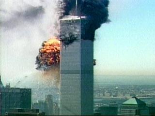 288- Rappelez-vous de ce 11 septembre !