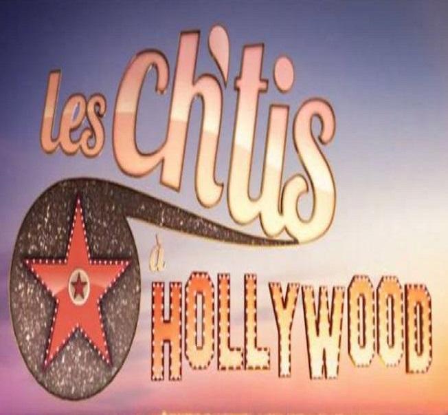 Les Ch'tis à Hollywood