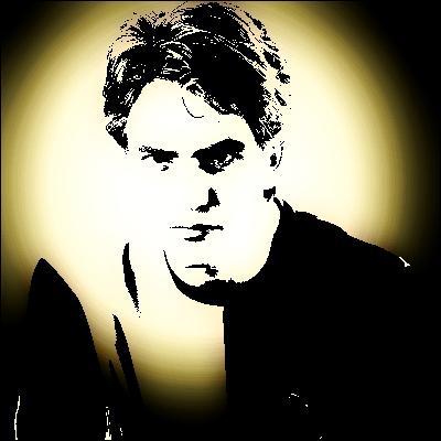 L'acteur qui m'incarne a aussi joué le rôle d'un célèbre vampire. Qui suis-je, dans l'univers de Harry Potter ?