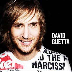 Quand l'album «One Love» de David Guetta est-il sorti ?