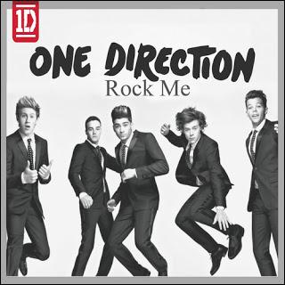 (Rock Me)  Do you remember summer 09 ? Wanna go back there every night...