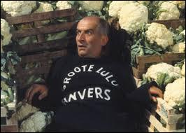 Dans cette comédie, Louis de Funès se nomme Charles Bosquier. Quel est le titre de ce film ?