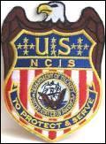 A quel corps d'armée cette agence fédérale est-elle rattachée ?