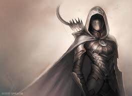 Toutes les guildes et factions de Skyrim