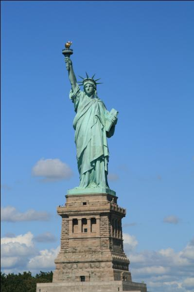 quizz les etats unis quiz villes etats unis monuments