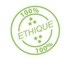 Formation en éthique professionnelle