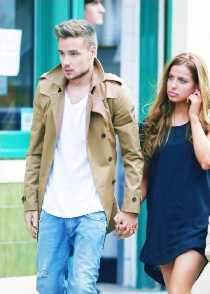 Qui est la nouvelle petite amie de Liam ? Est-elle bien vue par les fans du groupe et le groupe lui-même ?