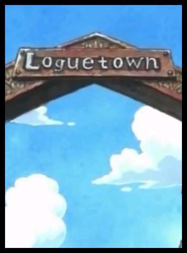 Épisode 45 - Comment appelle-t-on aussi Loguetown, la ville où Gol D. Roger est né et a été exécuté ?