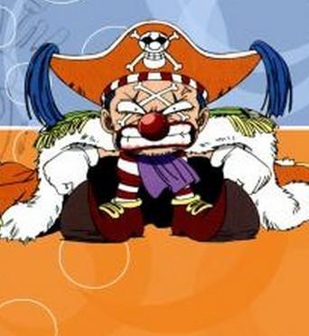 One Piece - Épisodes 41 à 50 (classique)