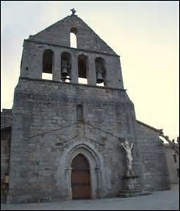 De quand les églises romanes datent-elles ?