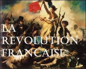 «Allons enfants de la patrie... ». Quand la Révolution française a-t-elle débuté ?