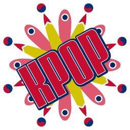 Connais-tu les boys bands de K-pop ?