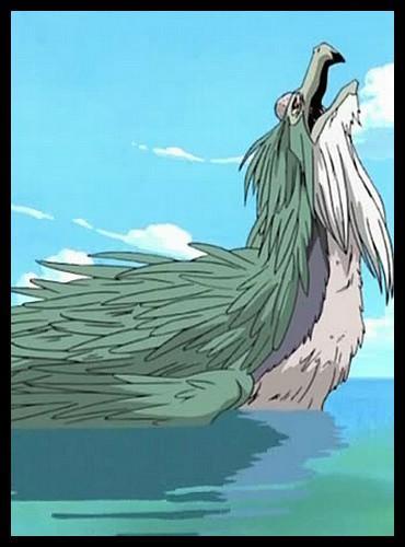 Épisode 59 - Quelle est la meilleure attaque du dragon contre les humains ?