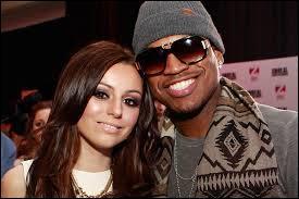 Avec quel chanteur va-t-elle faire un duo ?