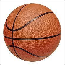 Quel est le sport préféré de Dez ?