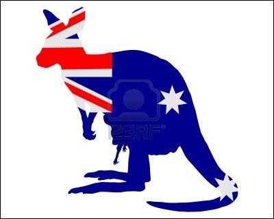 Les Australiens mangent-ils du kangourou ?