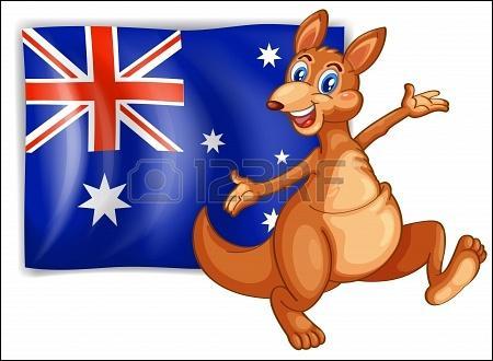 Qui est le premier Européen à avoir exploré l'Australie en 1606 ?