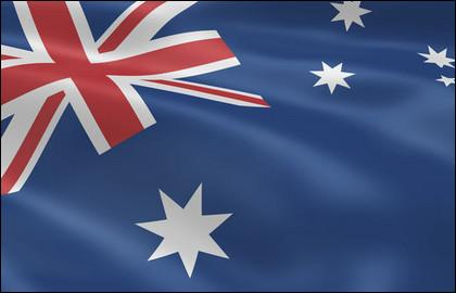 Quel animal ne peut-on pas croiser en Australie ?