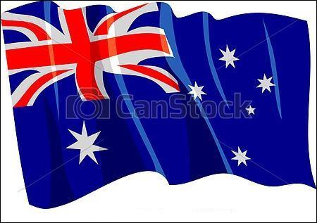 La ville la plus peuplée d'Australie est :