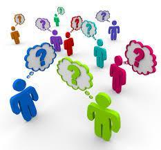 Questions variées... (6)