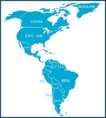 Quito est une capitale d'Amérique, de quel pays ?