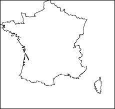 Les pays limitrophes de la France sont la Belgique, l'Allemagne, la Suisse, l'Espagne, l'Italie et ...