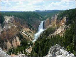 Les chutes Victoria, du Niagara et d'Iguazú sont parmi les plus belles du monde. Les trois se situent à la frontière entre deux pays. Rendez-leur à chacune leur domicile exact en choisissant l'ordre correct ci-dessous.