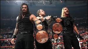 Toujours à  Extreme Rules  2013, Dean Ambrose de son côté remporta le titre des Etats-Unis. Qui était son adversaire ?