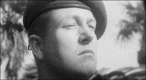 Quel homme politique français a t-il déclaré que les chambres à gaz étaient un détail de la Deuxième Guerre mondiale, provoquant ainsi la polémique ?