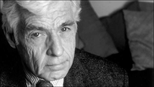 Quel historien américain réfute t-il la thèse de Robert Aron quelques années plus tard dans  La France de Vichy  ?