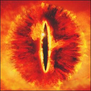 Où Harry retrouve-t-il l'œil de Sauron... pardon, de Maugrey ?