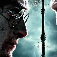 Le corps humain dans Harry Potter