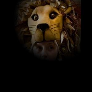 Un lion... qui est-ce ?