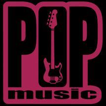 Quel chanteur est (était)le roi de la pop ? !