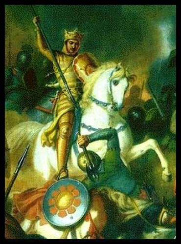 Comment s'appelle le comte de Paris qui défendit vaillamment la capitale contre le siège des Normands ?