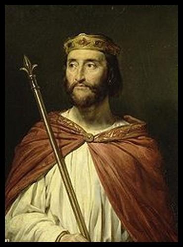 Quel roi a finalement mis un terme à ces expéditions en France ?