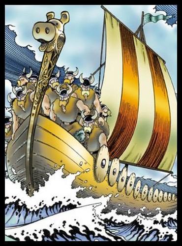 Quel était le défaut majeur de ces bateaux ?