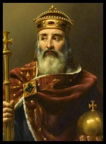 Sous quel règne a réellement commencé le système féodo-vassalique en France ?