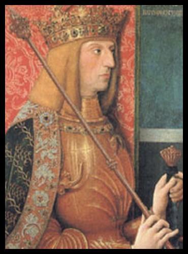 Le titre d'archiduc n'existe pas dans la noblesse française.