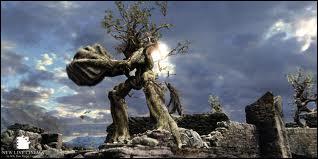 Cet arbre n'est pas généalogique !