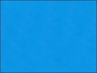 Quizz le bleu dans tous ses tats 3 quiz couleurs - Couleur bleu ou bleue ...