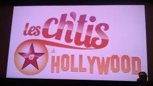 Les Ch'tis à Hollywood : les candidats